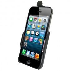 Držák systému FIXER pro Apple iPhone 5/5S