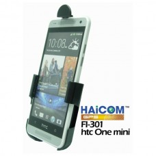 Držák systému FIXER pro HTC One Mini