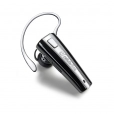 Headset CellularLine ESSENTIAL, BT v3.0, microUSB, 9g