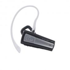 Headset CellularLine Micro, BT v3.0, microUSB, 6g