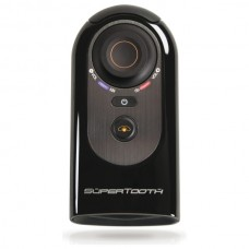 SuperTooth HD - Bluetooth HF na stínítko, MultiPoint, AutoConnect, AutoPairing